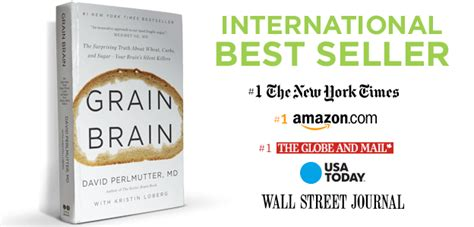 healthy fats grain brain grain brain describes the staggering effects of carbs on