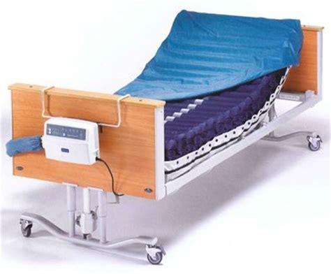 matratze lagern pflegebett