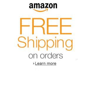 amazon free shipping amazon india how to get free shipping on order below rs