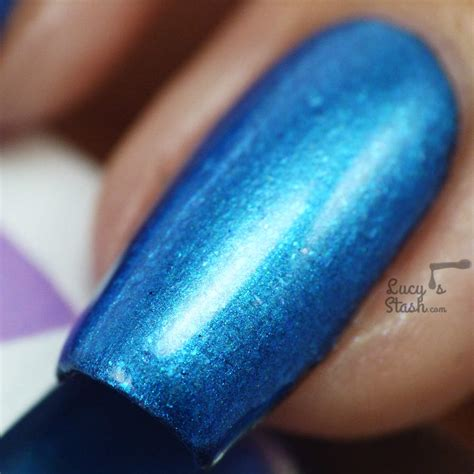 most popular nail color 2014 winter most popular mail color for winter 2014 15 trendy winter
