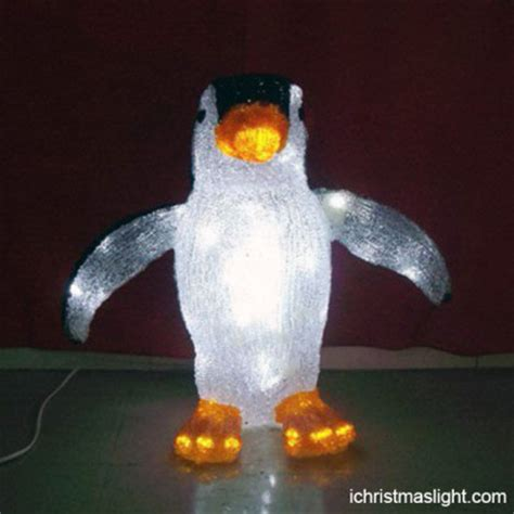 led animals ichristmaslight