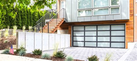 Spokane Overhead Door Commendable Garage Doors Spokane Garage Doors Garage Doors Spokane S Door Service Wa Overhead