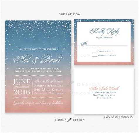 wedding invitation cards uk wedding invitations with rsvp cards included uk mini bridal