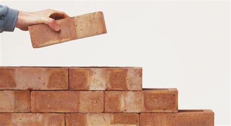comment lessiver un mur 5098 comment lessiver un mur comment lessiver un mur les