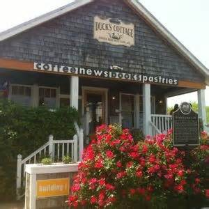 Cottage Duck Nc by 62 Best Images About Our Restaurants And Shops On