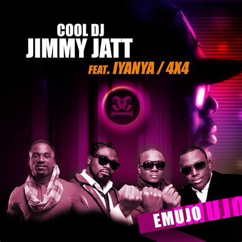 download mp3 dj jimmy jatt ft wizkid dj jimmy jatt emujo ft iyanya 4 4 tooxclusive