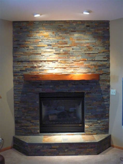 stone fireplace designs best 25 stone fireplace designs ideas on pinterest