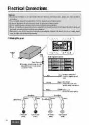 panasonic cq c5301u wiring diagram get free image about wiring diagram