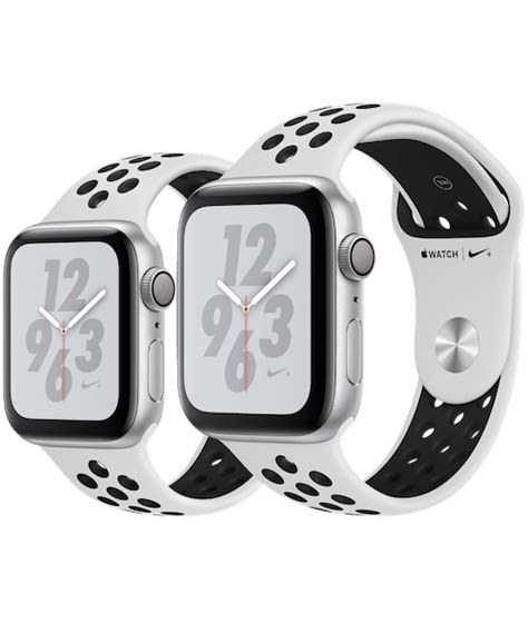 Apple I Series 4 Bands by The Best Apple Series 4 Bands