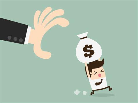 impuesto a pagar por venta terreno impuestos y impuestos directos e indirectos diferencias