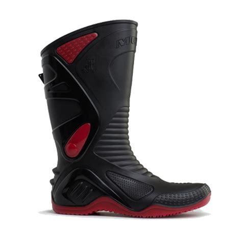 Jual Sepatu Ap Boot Moto jual rubber boot ap moto 2 grosir alat pelindung