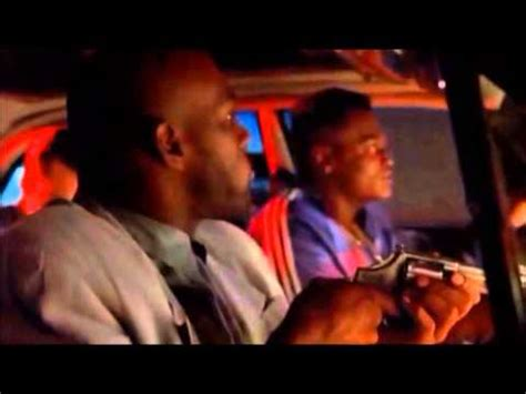 house party 4 full movie class act movie 1992 youtube