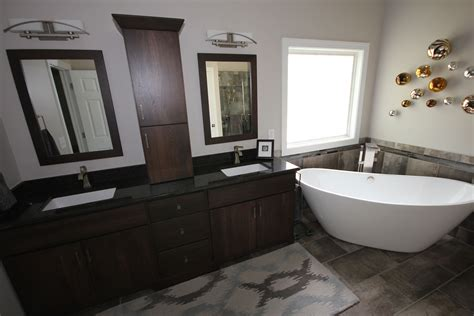 bathroom renovation app new bathroom bathroom remodel cary nc with home design