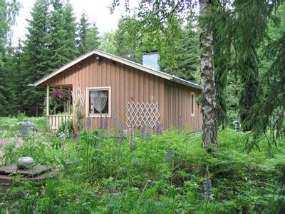 buy a house in finland buy a nice house bungalow in finland 60 km of helsinki