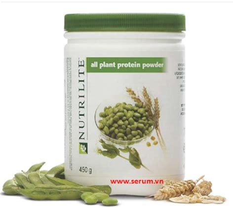 Protein Amway 2018 Nutrilife Protein Amway Gi 225 Bao Nhi 234 U Tiá N Mua B 225 N á ä 226 U