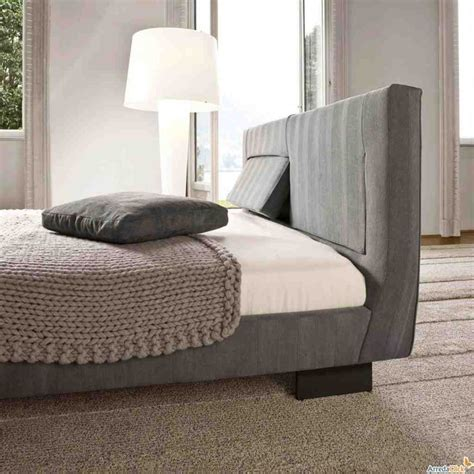headboards and footboards headboards and footboards for adjustable beds pertaining