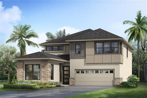 mattamy homes design center jacksonville florida mattamy homes spruce