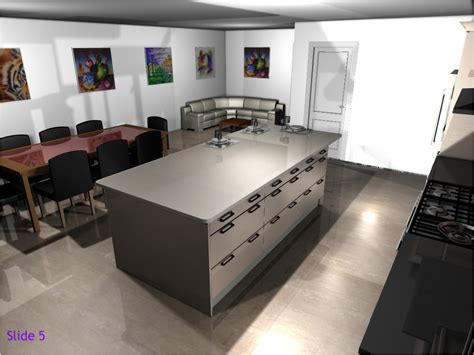 independent kitchen designers independent kitchen design exle project 1