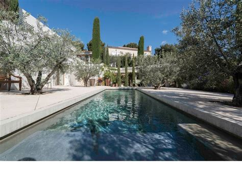 cassis bank villa mandine bed and breakfast cassis