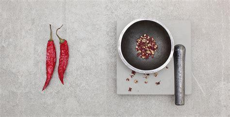 Kochen Macht Spass by Kochen Macht Spa 223 Ihr Shop Rund Ums Kochen Essen Trinken