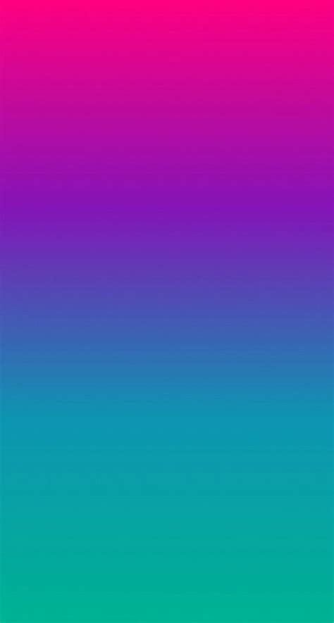 wallpaper green blue pink pink purple blue green solid color backgrounds ash s