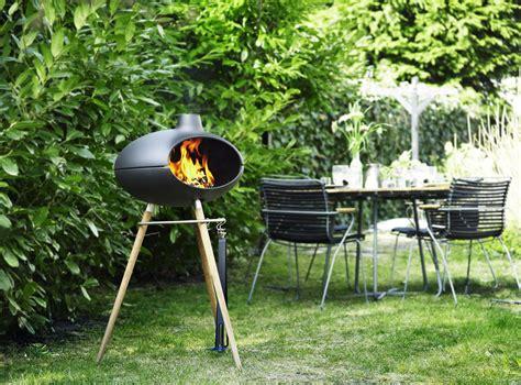 grill da giardino forno a legna da giardino con grill mors 216 grill forno