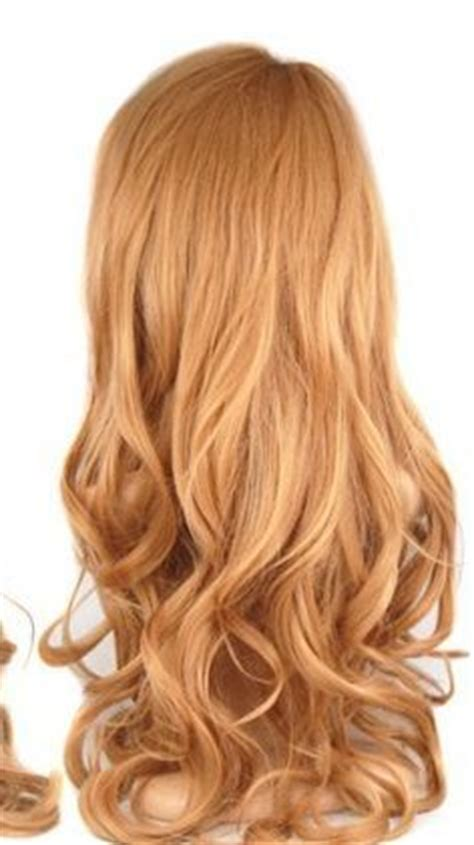 Strawberry Blonde Hair Color Formula | 25 best ideas about hair color formulas on pinterest