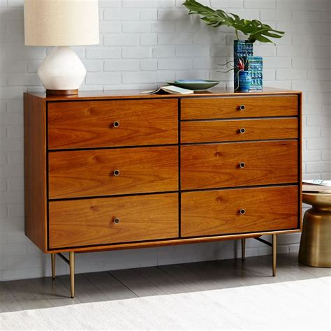 modern bedroom dresser dressers contemporary discount dressers for sale