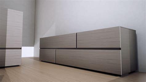 minimalist storage 15 minimalist storage furniture by urbanbric in