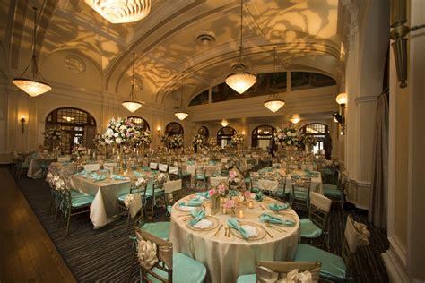 wedding decoration rentals houston wedding and centerpiece rentals houston wedding