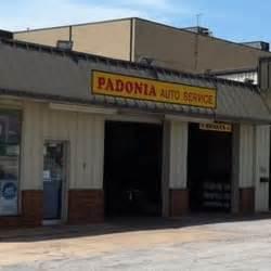 padonia auto service auto repair cockeysville md