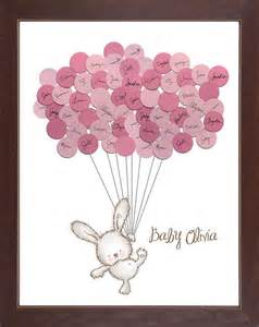 17 best ideas about baby shower guestbook on pinterest baby showers