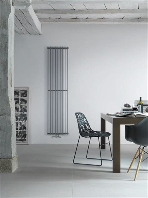 runtal wall radiators 20 best images about radiador on modern