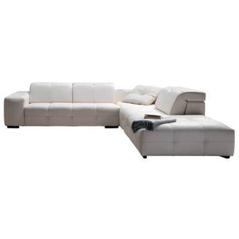 natuzzi white leather sectional 19 best images about natuzzi sofa on pinterest sectional