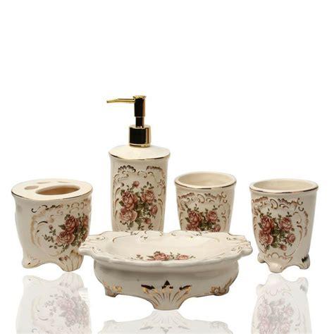 discount bathroom supplies online discount bathroom supplies online discount bathroom