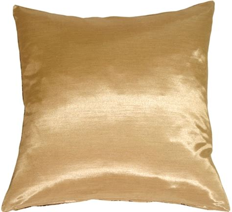 And Gold Pillows by Gold With Brown Baroque Pattern Throw Pillow From Pillow Decor