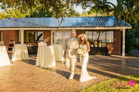 destin bay house emilie jordan destin bay house wedding