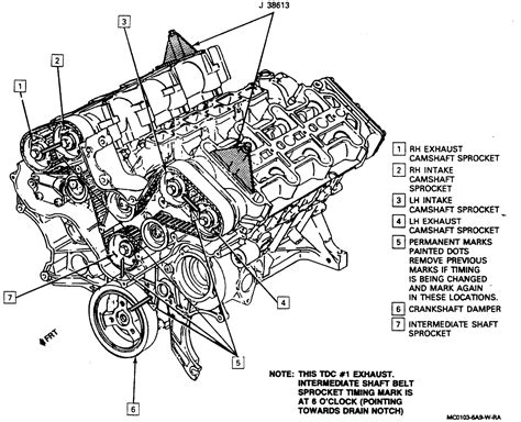 gm engine schematics wiring diagram manual