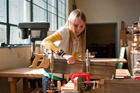 children s woodworking tools woodworking classes for the new york times