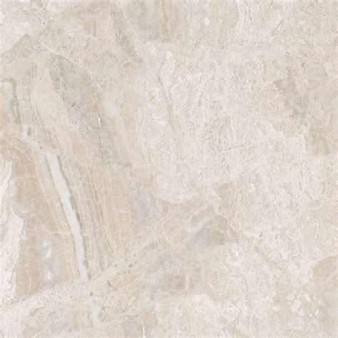 diana royal honed marble tiles 24x24 marble system inc