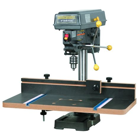 bench press table pdfwoodworkplans benchtop drill press table plans plans free pdf download