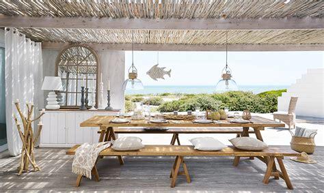 idee decoration maison shopping pour une ambiance style maison de vacances