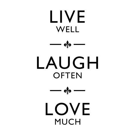 laugh love quotes quotesgram