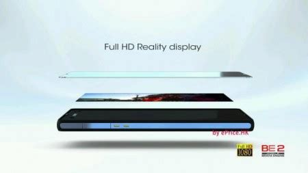 Z Harga Promo Tripod Mini Holder Android Samsung Bb Apple Asus promo leak for sony s xperia z confirms a hd display talkandroid