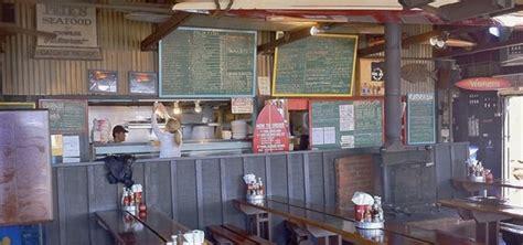best restaurants malibu the best restaurants in malibu los angeles the infatuation
