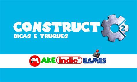 construct 2 apk como criar a mec 226 nica de corda no construct 2 make