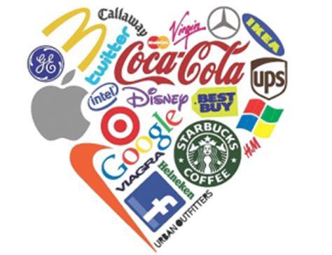 la marca de atenea 0804169470 191 clientes fieles o leales la clave del 233 xito de las marcas expertos en marca