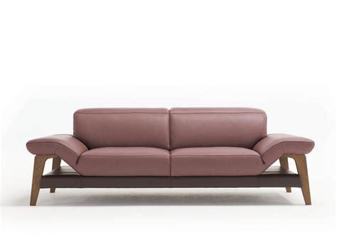 divano ego italiano meriem divano a 3 posti by egoitaliano