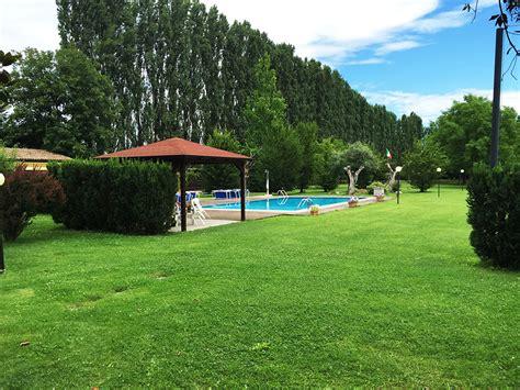 giardini moderni giardini moderni semplici ed eleganti progettati con