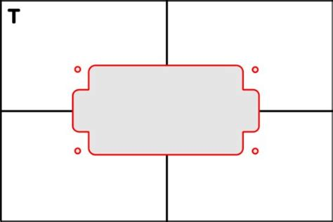 guitar routing templates seller profile guitar part center